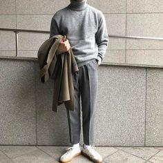 menswear  mode style fashion outfit