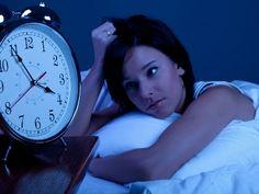 Eszopiclone for insomnia / Εσζοπικλόνη για την αϋπνία.
