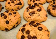 Biscuits, Sweets, Foods, Cookies, Desserts, Recipes, Crack Crackers, Food Food, Crack Crackers