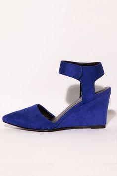 15 truly walkable pairs of heels