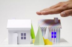 Glowing House Set – Bare Conductive