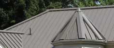 Best 35 Best Metal Roofs Images Metal Roof Roofing Systems 400 x 300