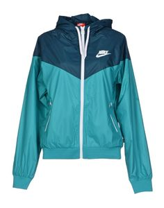 Die 13 besten Bilder zu ShoppingTwins | Nike air huarache