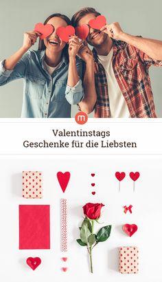 Musik Valentinstag f/ür M/ännerv Jungen Wecker und Radio All-in-One Uhr beste Geschenke zum Geburtstag Homecube-Bluetooth-Lautsprecher mit Licht Touch-Nachttischlampe Weihnachten Frauen