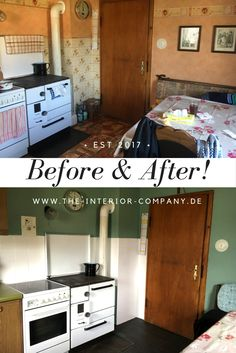 home staging w rzburg home styling vorher nachher before after interior design. Black Bedroom Furniture Sets. Home Design Ideas