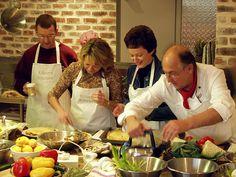 Food and Travel Knysna, Kitchen, Recipes, Travel, Food, Cucina, Cooking, Viajes, Rezepte