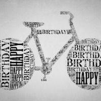 happy_birthday_typography_bicycle_greeting_card-r08d91f7602b34644ace2dd54ff167a4c_xvuak_8byvr_512.jpg (200×200)