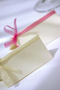 1000 images about wedding favor ideas on pinterest for Make your own wedding place cards
