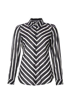 blouses and shirts that transition from work to after-work drinks, casual printed tees and party-ready tops and tanks. Printed Tees, Silk, Blouse, Casual, Shirts, Collection, Tops, Women, Fashion