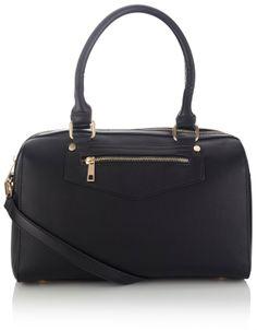 Bea Bowler Bag