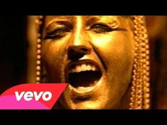 ▶ The Cranberries - Zombie - YouTube