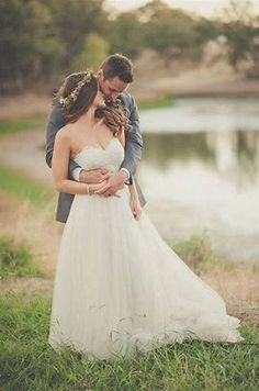 Image result for wedding photo ideas