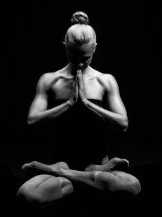 Living in Gratitude is Healing Energy <3