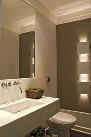 Resultado de imagem para lavabos modernos
