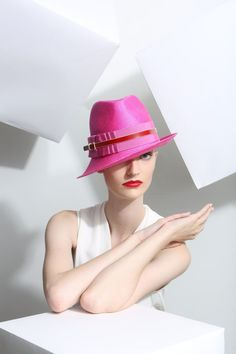 72453edfdc9 94 Best Clothes   Accessories   Hats images