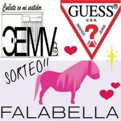 SORTEO GUESS ^_^ http://www.pintalabios.info/es/sorteos_de_moda/view/es/3673 #ESP #Sorteo #Complementos