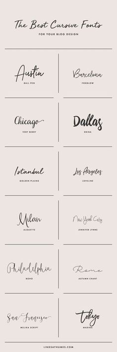 Tattoo fonts styles handwriting 62 ideas for 2019