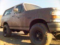 Go mudding with my brother again :) Summer Ideas, Summer Fun, Muddy Trucks, Wheeling, Monster Trucks, Brother, Bucket, Dreams, Cars