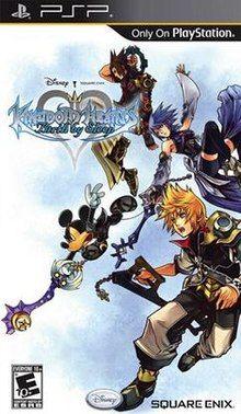 Kingdom Hearts Birth by Sleep Postcard Book Art Japan Kingdom Hearts Hd, Kingdom Hearts Wallpaper, Sleep Tumblr, Video Game Posters, Video Games, Heart Poster, Kindom Hearts, Postcard Book, Box Art