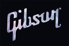 Gibson, my favorite guitar brand...