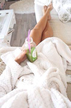 Imagen de drink, girl, and luxury