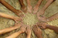 di fronte all'attuale e desolante panorama politico e sociale, nessuno di noi può sentirsi escluso! http://www.teamforitaly.com/perche-team-for-italy/