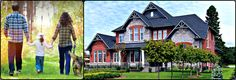 Later this year, Geranium will be launching two new detached home communities, one in Pickering and the other in downtown Aurora. #Homes #PrimeLots http://bit.ly/2gerh