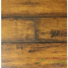 9 Best Oasis Laminate Flooring Smooth Wire Brushed French Bleed
