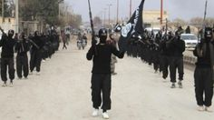 ISIS expanding 'international footprint' with affiliates in more countries, officials warn - http://www.baindaily.com/isis-expanding-international-footprint-with-affiliates-in-more-countries-officials-warn/