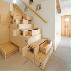 #woodproject #woodworkingskills #woodworkingmachine