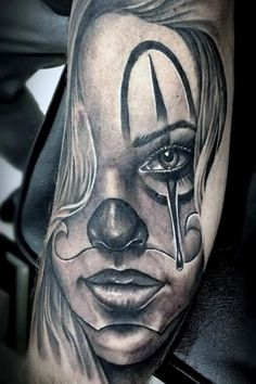 90 Chicano Tattoos For Men Cultural Ink Design Ideas Cool Sketch Style Black In. - 90 Chicano Tattoos For Men Cultural Ink Design Ideas Cool Sketch Style Black Ink Upper Arm Tattoo -