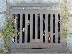 TECHNOLOGICAL INNOVATIONS LIKE CCTV'S IS GOOD FOR DRAIN BLOCKAGES