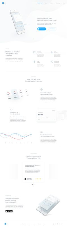 Finance App. If you like UX, design, or design thinking, check out theuxblog.com podcast https://itunes.apple.com/us/podcast/ux-blog-user-experience-design/id1127946001?mt=2