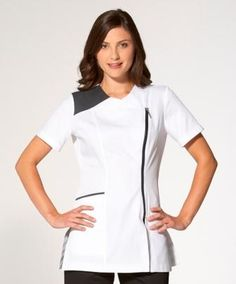spa uniform - Поиск в Google