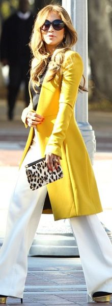Style alert! 5 Hijab friendly Celebrity Inspired Winter Looks We Love! - Haute Hijab