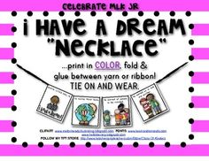 1000 images about black history month on pinterest for Black history month craft
