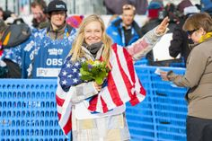 Jamie Anderson wins Olympic slopestyle. Jamie Anderson, Snowboarding Women, Winter Olympics, Olympians, Faces, Winter Olympic Games, Face, Facial
