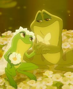 the princess and the frog (2009)                                                                                                                                                                                 More