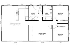 Wide range of kit home plans for the owner builder. Mecano kit homes makes construction simple with an easy to assemble high-tensile steel frame. Kit Homes, Steel Frame, House Plans, Shed, Floor Plans, Flooring, How To Plan, Hardwood Floor, House Floor Plans