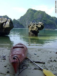 embracing adventure in vietnam (cnn travel)