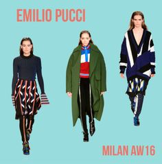 maisaaurora Emilio Pucci, Milan, Blog, Movies, Movie Posters, Films, Film Poster, Blogging, Cinema