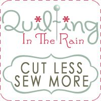 Lots of Tutorials for quilting. this is just a WONDERFUL site!! So clean and organized and pictures and directions are clear and concise.