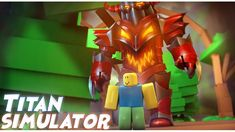 12 Best Center Decoration Images Games Roblox Social Platform - iron man simulator roblox suits