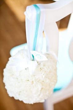 Propose PR shoot. Wedding Color Schemes, Wedding Colors, Wedding Inspiration, Wedding Ideas, Tiffany Blue, Blue Wedding, White Roses, Aqua, Ribbon