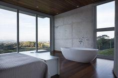 Bathroom Ideas for - Planner 5D