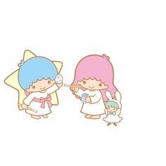 イースターエッグ☆ の画像 LittleTwinStars Official★Blog Kiki&Lala Dreamy Diary