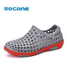 54e0f5cedef4 16 Best The Crocs we love! images
