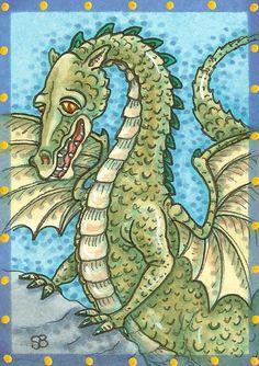 Google Image Result for http://img1.etsystatic.com/000/0/5889718/il_fullxfull.210664833.jpg