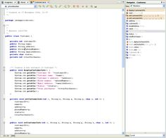 This is Basica Java Coding but its fun to use.