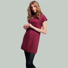 ELLOS - Φόρεμα - http://rouxa24.gr/ellos-forema-38/